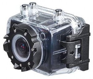 AEE Technology Action Cam SD18B