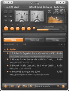 ⛔ Alternative musicmatch jukebox windows 7 | Alternative to